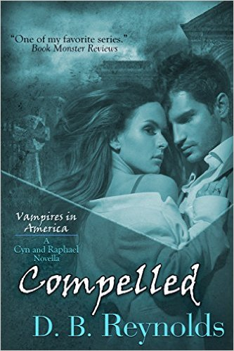 compelled cover